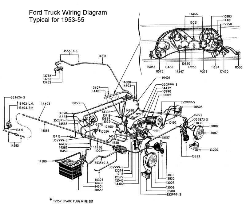 Swell Truck Wiring Diagrams Wiring Diagram Zipur Mohammedshrine Wiring Diagrams Zipurmohammedshrineorg