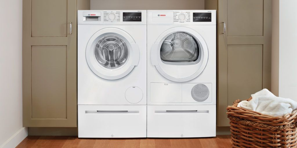 Astonishing The Best Compact Washer And Dryer Reviews By Wirecutter A New Zipur Mohammedshrine Wiring Diagrams Zipurmohammedshrineorg