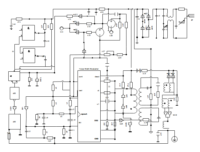 Sensational Wiring Diagram Read And Draw Wiring Diagrams Zipur Mohammedshrine Wiring Diagrams Zipurmohammedshrineorg