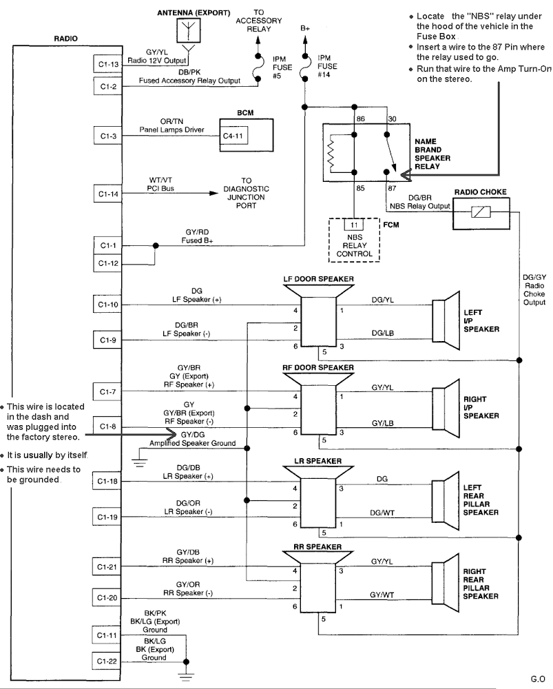 Superb Download Wiring Diagrams Pictures Wiring Furthermore Automotive Zipur Mohammedshrine Wiring Diagrams Zipurmohammedshrineorg