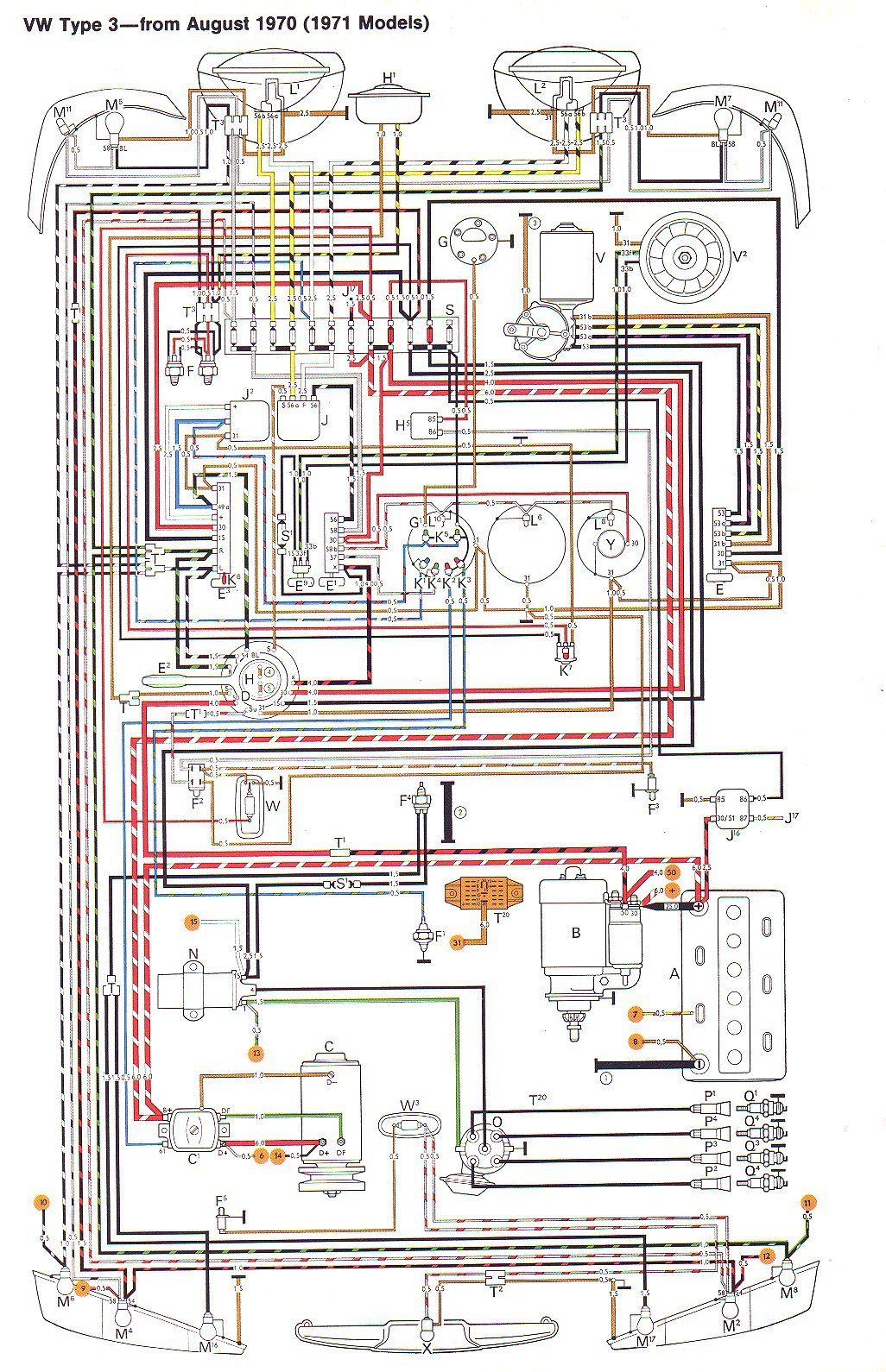 Peachy 71 Beetle Wiring Diagram Free Picture Schematic Wiring Diagram Data Zipur Mohammedshrine Wiring Diagrams Zipurmohammedshrineorg
