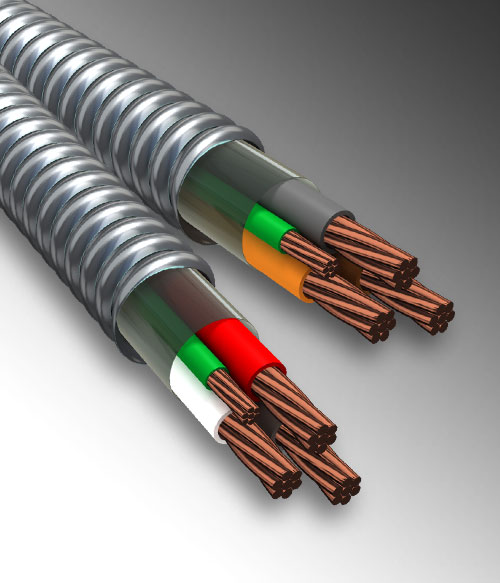 Awesome Products Afc Cable Systems Zipur Mohammedshrine Wiring Diagrams Zipurmohammedshrineorg