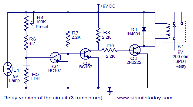 Excellent Alarms Wiring Diagrams For School Basic Electronics Wiring Diagram Zipur Mohammedshrine Wiring Diagrams Zipurmohammedshrineorg