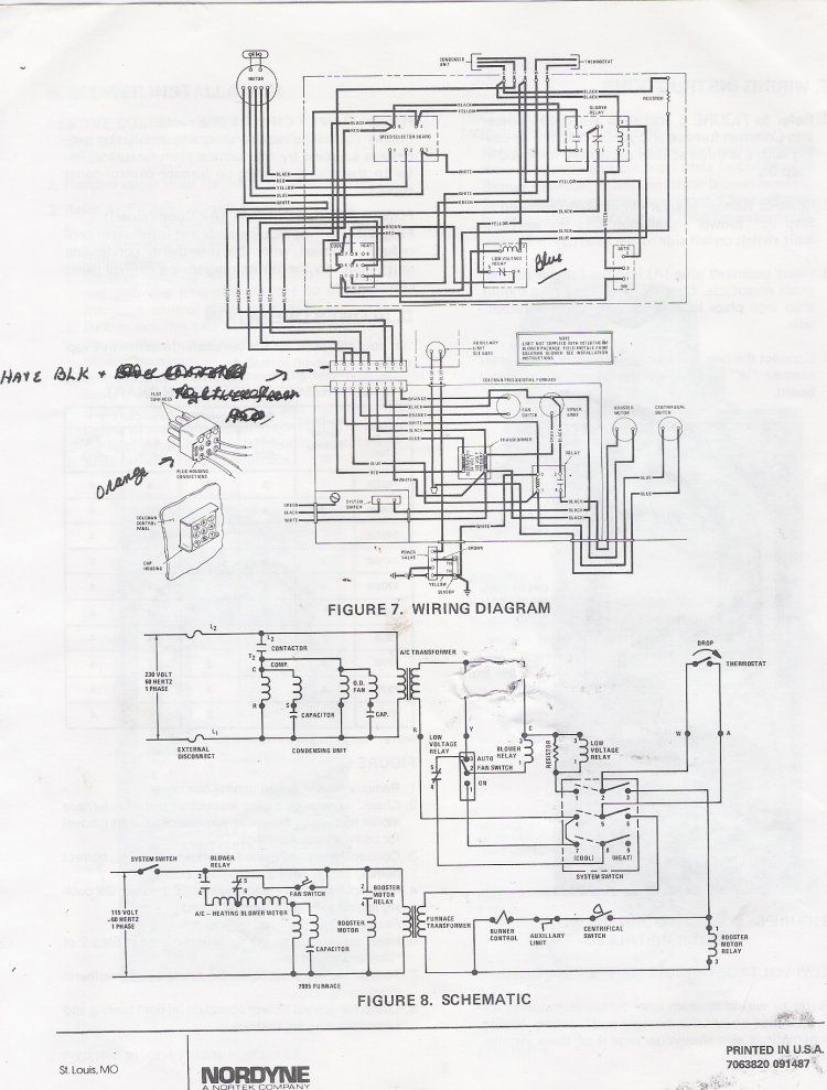 Strange Diagram Mix Diagram Wire Electrical Wiring Zipur Mohammedshrine Wiring Diagrams Zipurmohammedshrineorg
