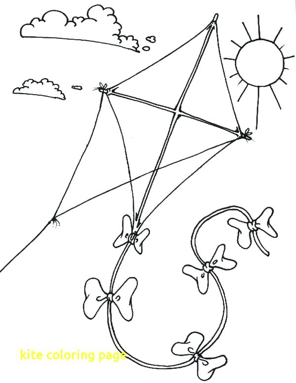 Magnificent Kite Drawing Images At Getdrawings Com Auto Electrical Wiring Diagram Zipur Mohammedshrine Wiring Diagrams Zipurmohammedshrineorg