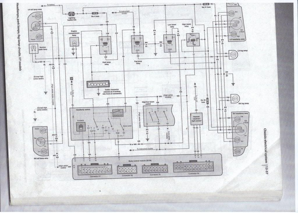 Awe Inspiring Stereo Wiring Diagram For Vz Commodore Basic Electronics Wiring Zipur Mohammedshrine Wiring Diagrams Zipurmohammedshrineorg