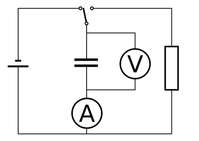 Cool Circuit Diagrams For Kids Basic Electronics Wiring Diagram Zipur Mohammedshrine Wiring Diagrams Zipurmohammedshrineorg