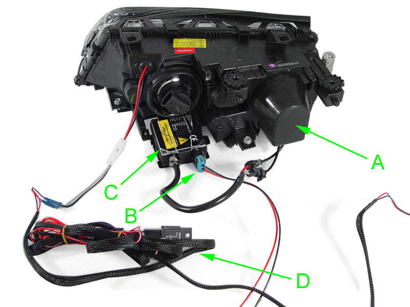 Super Diagram Besides 2000 Ford F 150 Furthermore Hid Headlight Plug For Zipur Mohammedshrine Wiring Diagrams Zipurmohammedshrineorg