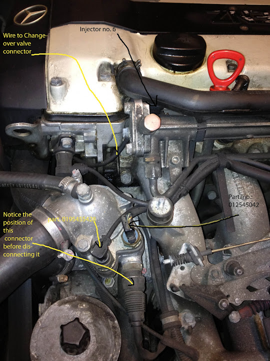 Groovy Engine Wiring Harness Rebuild Diy Step By Step Mercedes Benz Forum Zipur Mohammedshrine Wiring Diagrams Zipurmohammedshrineorg