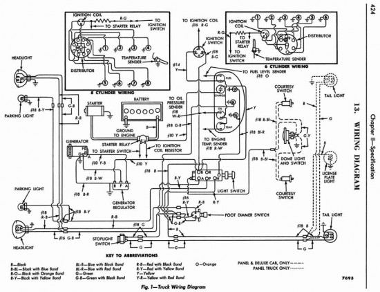Pleasant Suzuki Khyber Wiring And Old Parts Basic Electronics Wiring Diagram Zipur Mohammedshrine Wiring Diagrams Zipurmohammedshrineorg