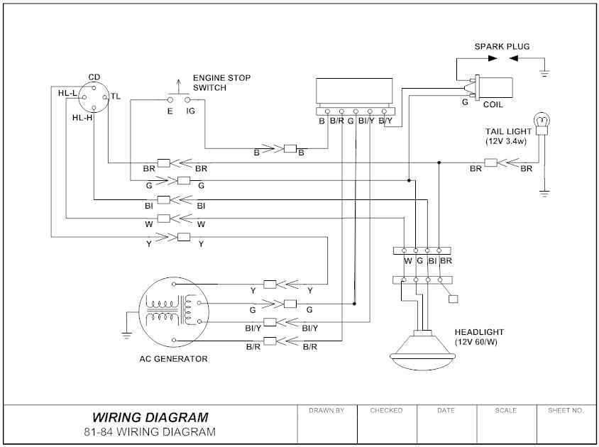 Swell Wiring Diagram Everything You Need To Know About Wiring Diagram Zipur Mohammedshrine Wiring Diagrams Zipurmohammedshrineorg