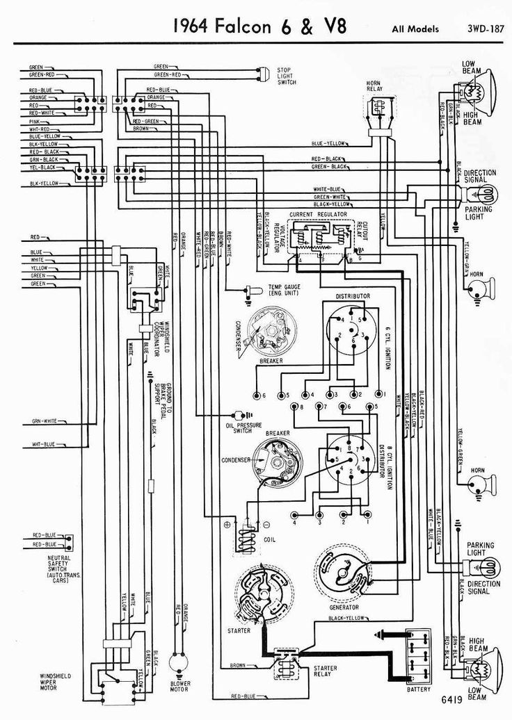 Swell Wiring Diagrampart 1 And Wiring Diagrampart 2 Wiring Diagram Data Zipur Mohammedshrine Wiring Diagrams Zipurmohammedshrineorg