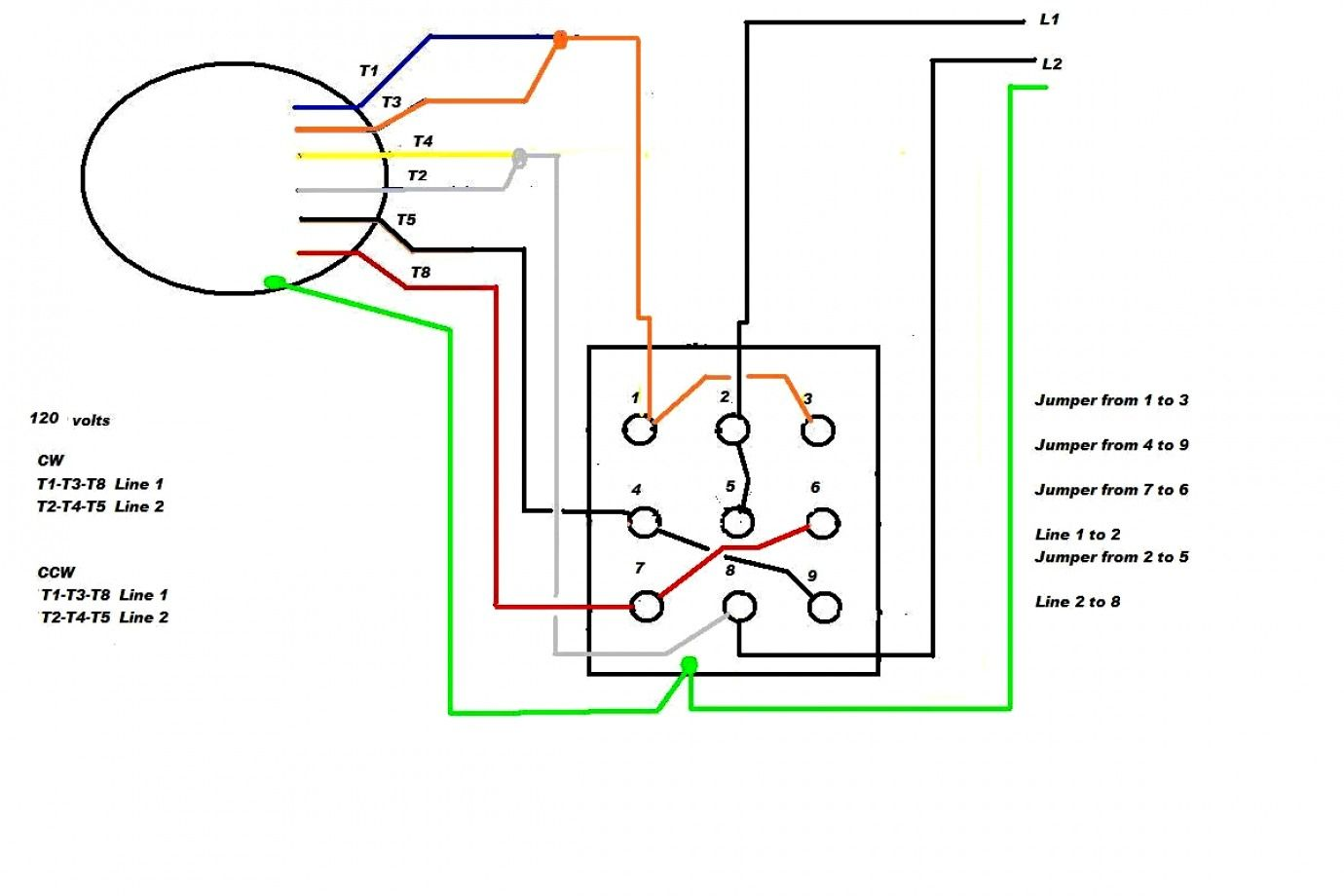 Groovy 3 Wire Single Phase Wiring Diagram Wiring Diagram M6 Zipur Mohammedshrine Wiring Diagrams Zipurmohammedshrineorg
