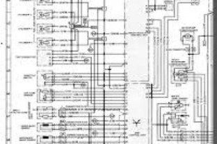 Magnificent Porsche 928 Wiring Diagram Gooddy Dcc Trains For Dme Normally Zipur Mohammedshrine Wiring Diagrams Zipurmohammedshrineorg