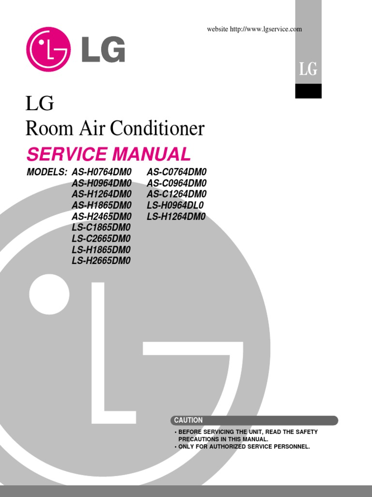 Excellent Lg Split Type Air Conditioner Complete Service Manual Air Zipur Mohammedshrine Wiring Diagrams Zipurmohammedshrineorg