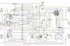Awesome Hd Wallpapers Vespa Px200E Wiring Diagram Designandroid0Hd Cf Zipur Mohammedshrine Wiring Diagrams Zipurmohammedshrineorg