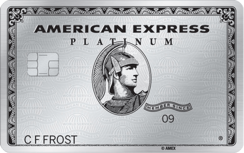 Magnificent American Express Credit Cards Best Latest Offers Creditcards Com Zipur Mohammedshrine Wiring Diagrams Zipurmohammedshrineorg