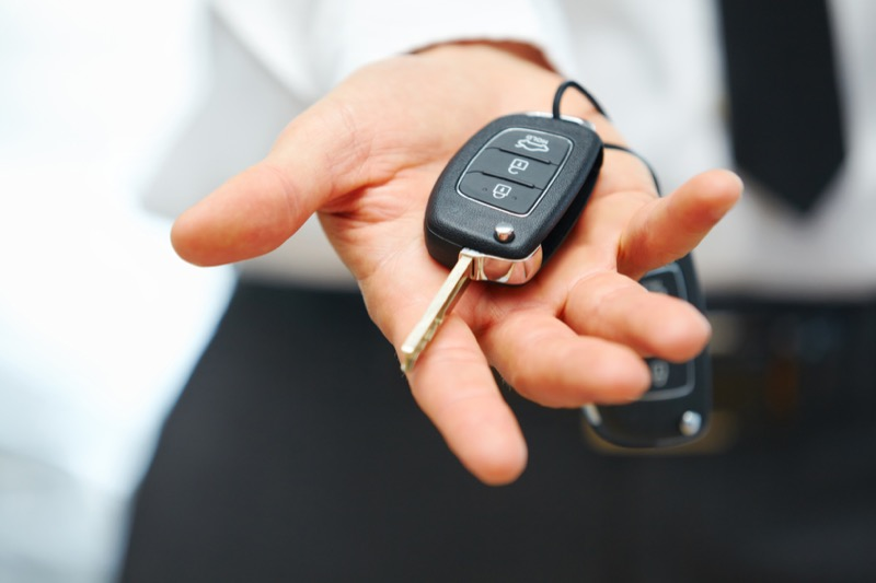 Magnificent Yes You Can Remote Start Your Vehicle With Your Factory Key Fob Zipur Mohammedshrine Wiring Diagrams Zipurmohammedshrineorg