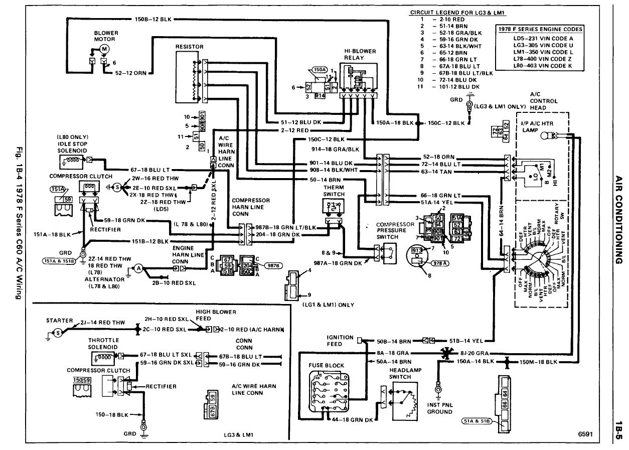 Incredible A C Wiring Diagram And A C Blower How Tos Zipur Mohammedshrine Wiring Diagrams Zipurmohammedshrineorg