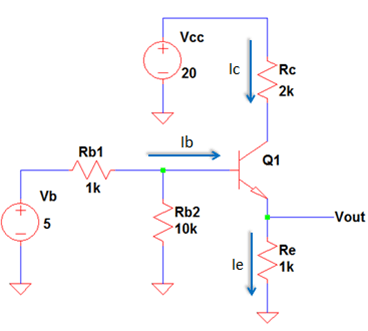Remarkable Pretty Circuit Diagram Of Transistor As A Switch Pictures How To Zipur Mohammedshrine Wiring Diagrams Zipurmohammedshrineorg