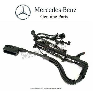 Amazing For Mercedes W140 Eng Wiring Harness Wires Updated S Class Fuel Zipur Mohammedshrine Wiring Diagrams Zipurmohammedshrineorg