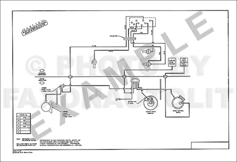 Amazing 1985 Lincoln Town Car Vacuum Diagram Non Emissions Ac At Brakes Zipur Mohammedshrine Wiring Diagrams Zipurmohammedshrineorg