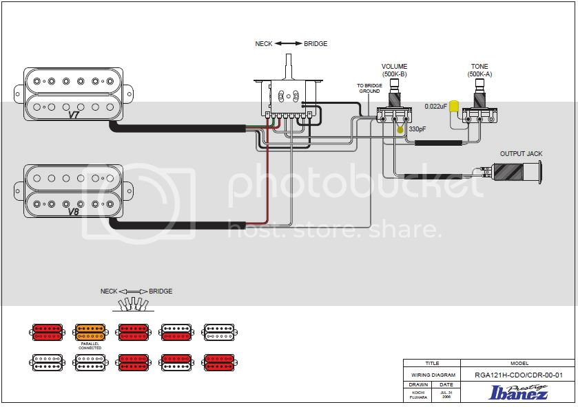 Pleasing Free Download Rg 370 Wiring Diagram Wiring Diagram Zipur Mohammedshrine Wiring Diagrams Zipurmohammedshrineorg