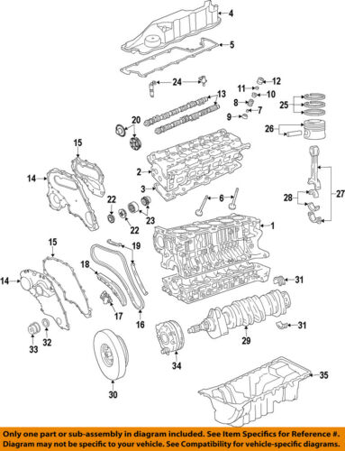 Astounding Used Volvo S80 Cylinder Heads And Parts For Sale Zipur Mohammedshrine Wiring Diagrams Zipurmohammedshrineorg
