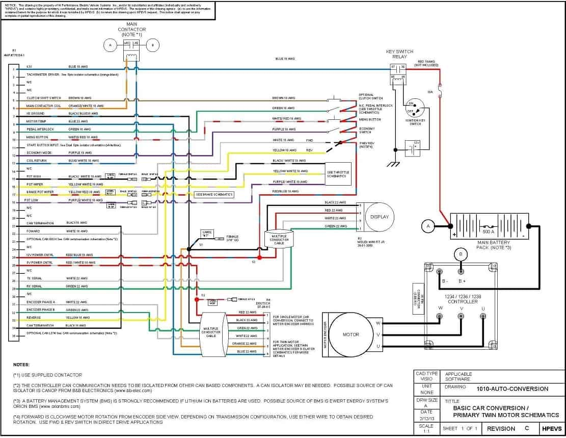 Ev Wiring Diagram - Zipur Mohammedshrine Wiring Diagrams on club car manuals and diagrams, pinout diagrams, custom stereo diagrams, 7.3 ford diesel diagrams, 3930 ford tractor parts diagrams, dodge ram vacuum diagrams, battery diagrams, car door lock diagram, club car manual wire diagrams, car battery, car electrical, chevy truck diagrams, car vacuum diagrams, car schematics, factory car stereo diagrams, car parts diagrams, autozone repair diagrams, car motors diagrams, car starting system, car exhaust,