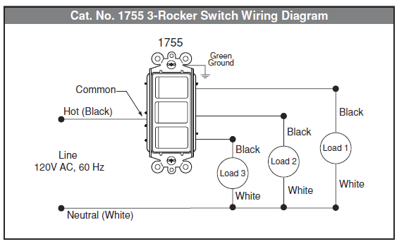 Terrific Wiring Diagram For Light And Switch Basic Electronics Wiring Diagram Zipur Mohammedshrine Wiring Diagrams Zipurmohammedshrineorg