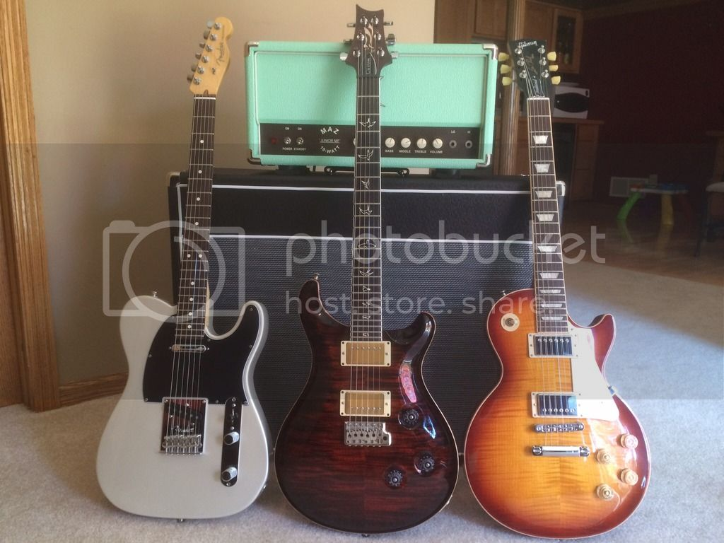 Outstanding Show Us Your Guitar Collection 2016 Page 2 The Gear Page Zipur Mohammedshrine Wiring Diagrams Zipurmohammedshrineorg